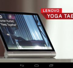 Lenovo-Yoga-8-shot-video