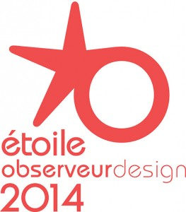 Logo_2014_Etoile-Observeur-Design