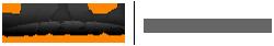 PhoneRescue_logo