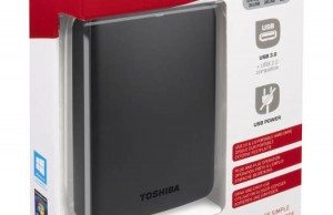 Toshiba_Canvio_Basics_2TB_packaging