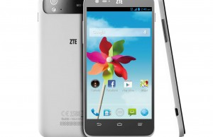 ZTE_Grand_S_Flex_Front_Back_&_Angle_Shot