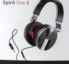 focal_spirit_one-s_box