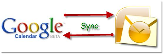 google-calendar-sync_banner