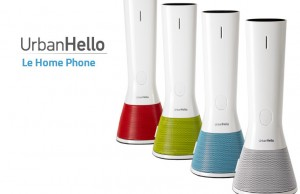home-phone-bleu-urban-hello_banner