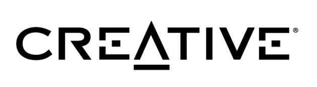 logo_creative_black