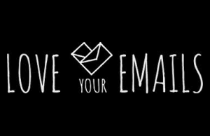 love-you-emails_banner