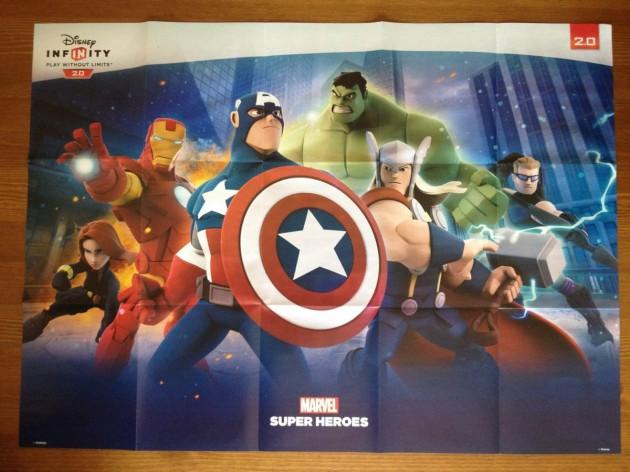 Disney_Infinity_poster