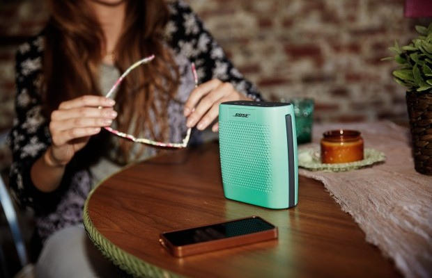 SoundLink_Color-620x413