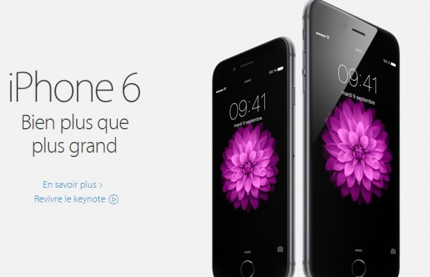 iPhone6-official