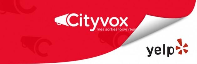 cityvox-yelp