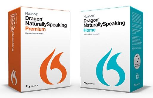 dragon13_box
