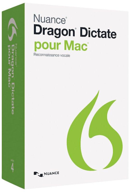dragon naturallyspeaking mac. Black Bedroom Furniture Sets. Home Design Ideas
