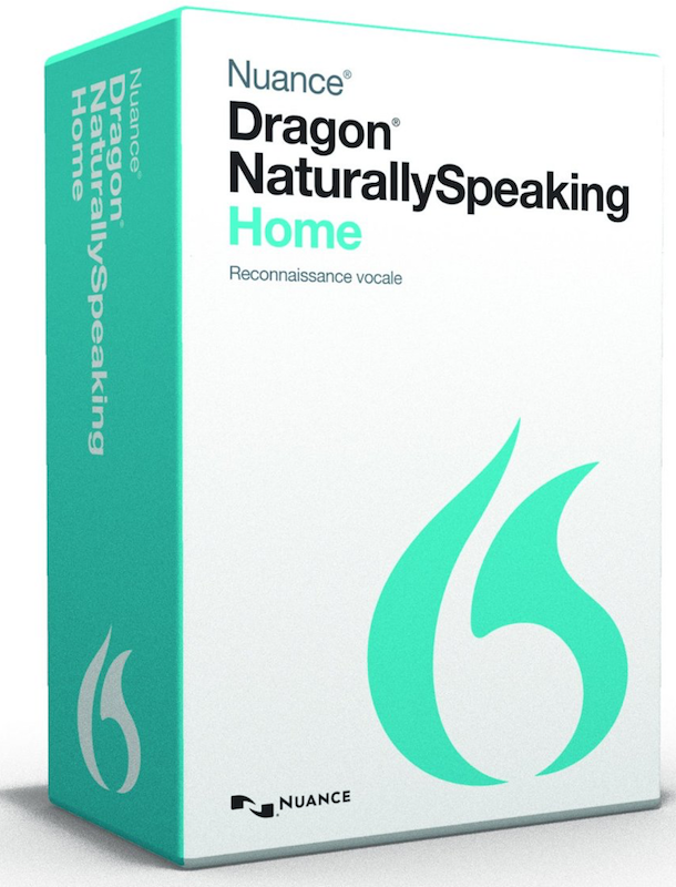 dragon13_home
