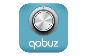 2013-11-06-qobuz-l-abonnement-streaming