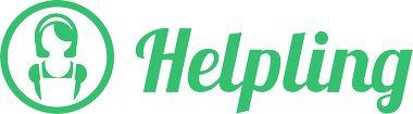 5idees_helpling