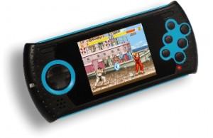 Sega_MegaDrive_Portable