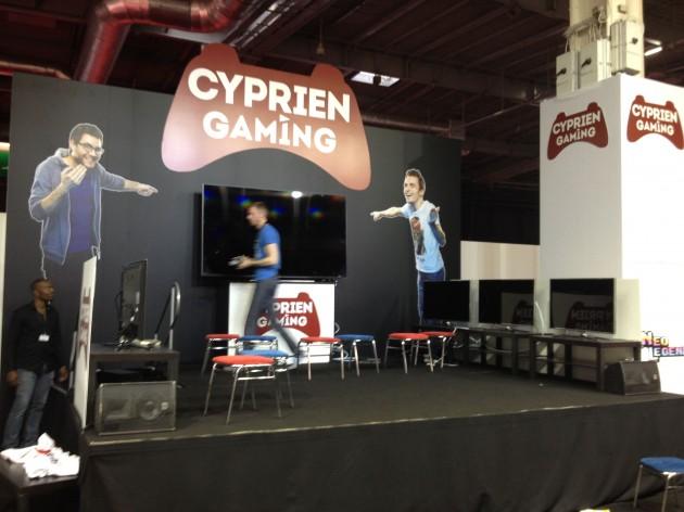 cyprien6