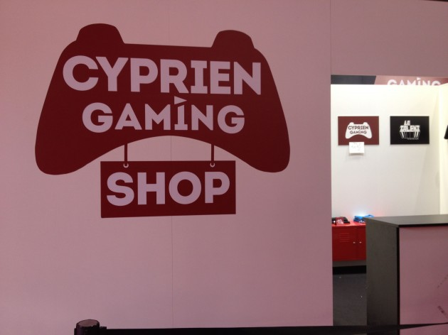 cyprien7