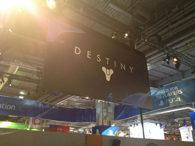 destiny4