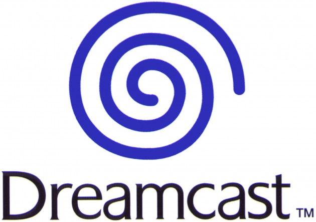 dreamcast2
