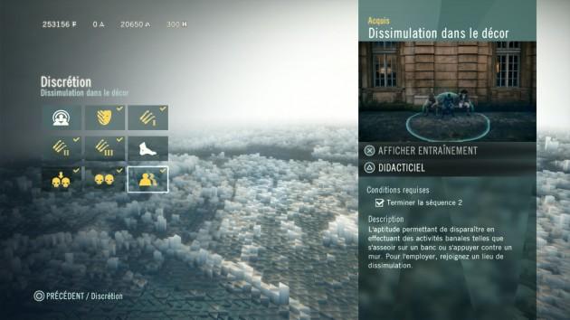 Assassin's Creed® Unity_20141118175640
