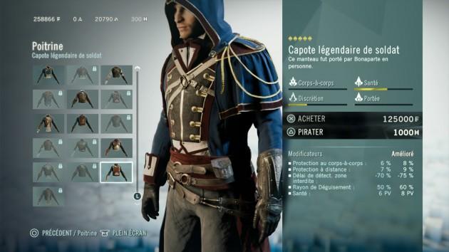 Assassin's Creed® Unity_20141118181112