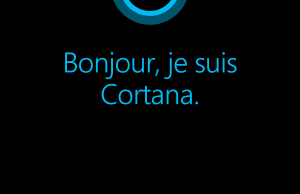 Cortana_FirstRun_Hello_01_15x9_fr-fr
