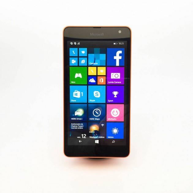Lumia535-3