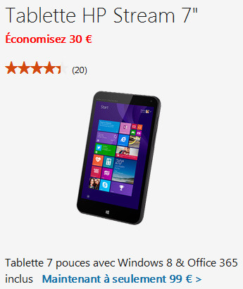 MS_store_soldes-HP7