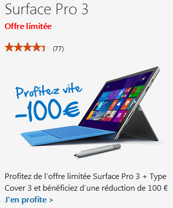MS_store_soldes-Surface3
