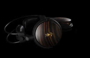 meze_88_satin_wood_audiophile_headphone_warm_sound