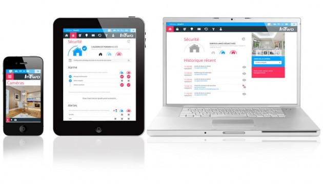 2015_InTwo_tablette_pc_mobile