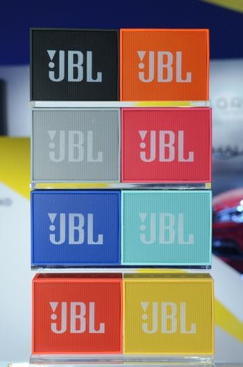 JBL+GO+350