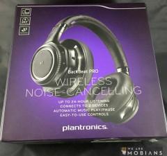 Plantronics_BackBeat_Pro_box