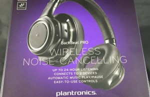Plantronics_BackBeat_Pro_box
