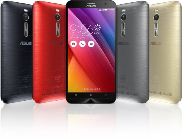 ZE551_all colors