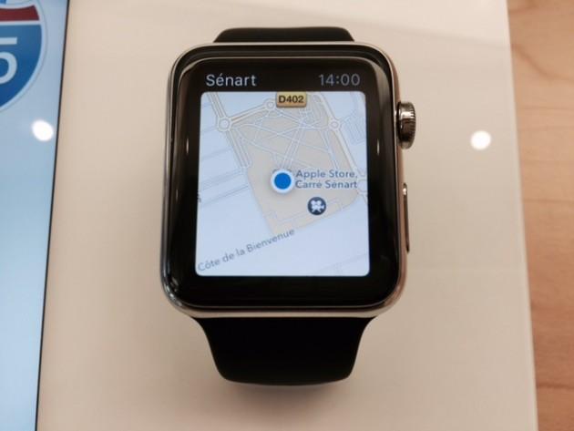 Watch02