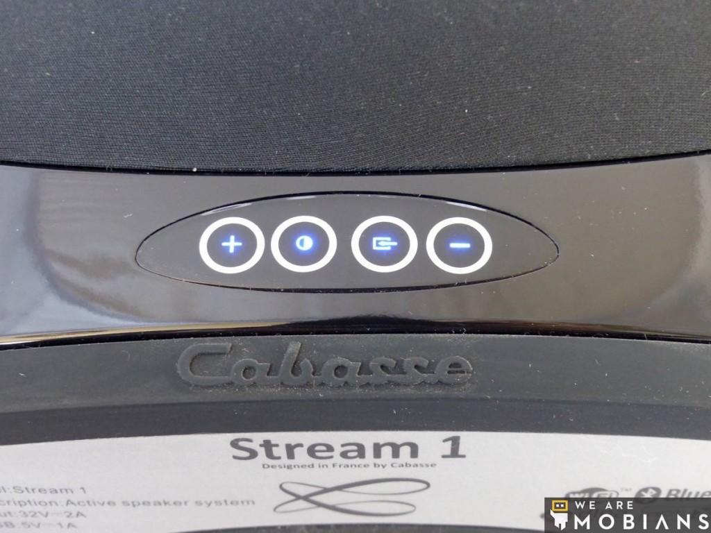 Cabasse_Stream1_7