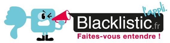blacklistic_banner
