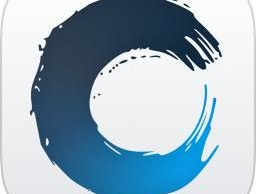 carbo_logo