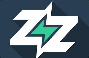 dizzit_logo