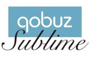 qobuz_sublime2