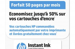 12011_CardCarriers_Front_50pgs_Visuals_FR_1.0