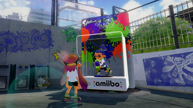 Splatoon-amiibo-01