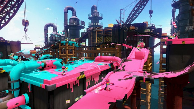 WiiU-splatoon-screenshot3