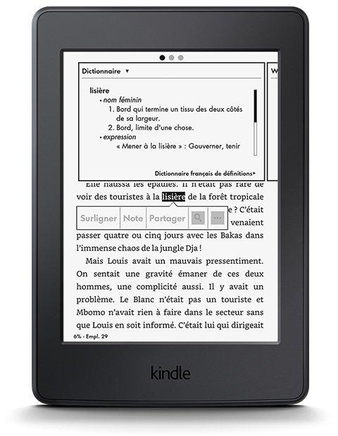 feature-goesbeyondabook._V302831476_