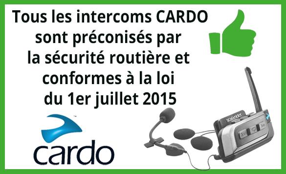 20150701_cardo