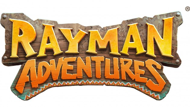 Rayman_Adventures_Logo_HD_150707_4pm_CET