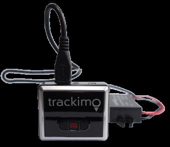 Trackimo_2