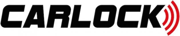 logo-carlock
